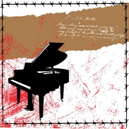 tema musicale