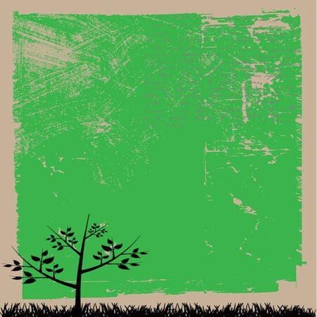 airway:  Abstract Grunge Background
