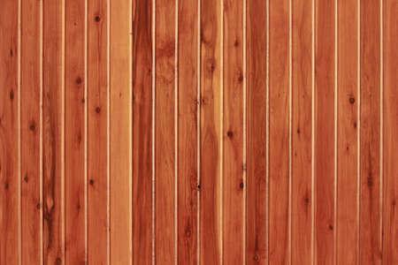 holzvert�felung: Holzverkleidung
