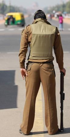 bullet proof: Soldier Bullet Proof Vest Stock Photo
