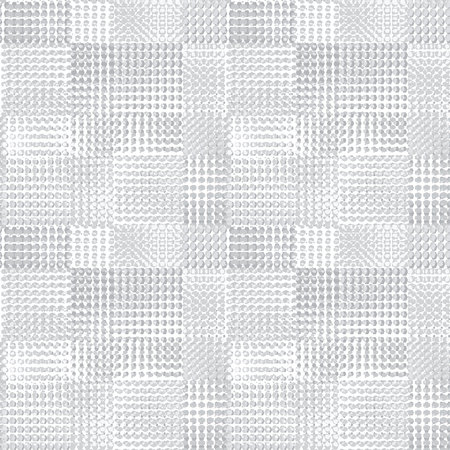 Seamless background. Fade gradient pattern. Vector gradient seamless background. Gradient halftone texture.