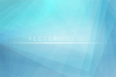 Geometric texture with gradient effect. Vectores