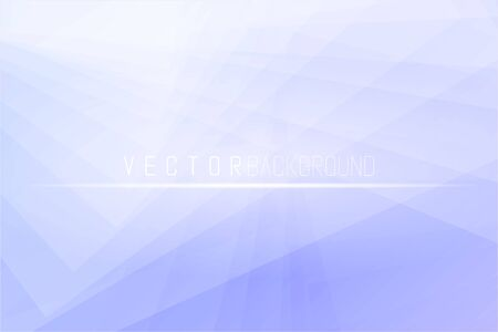 Geometric texture polygonal background with gradient effect. Vectores