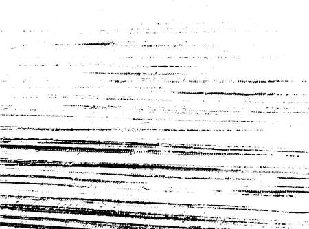 Distressed overlay texture of rough surface, textile, woven fabric. Grunge background. One color graphic resource.