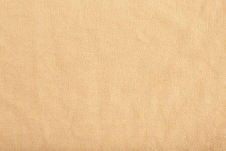 sackcloth: Yellow sackcloth woven texture background