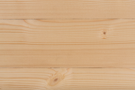 Wood texture background, Floor surface natural pattern