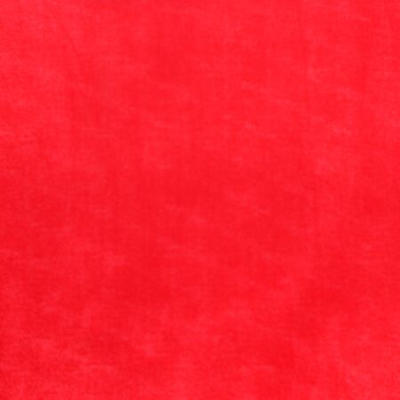 Blurred Red Background, Defocused of Red Woolen Fabric Stock fotó