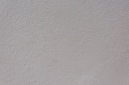basic: Basic grey wall texture