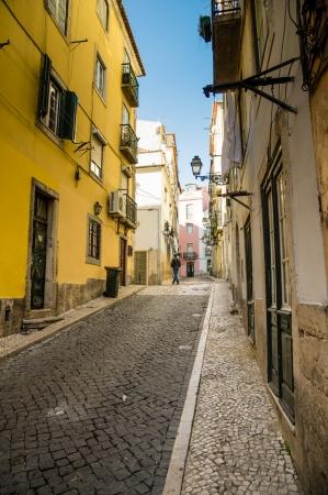 Lisboa dating
