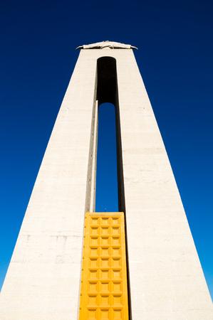 rei: Cristo Rei in Lisbon, Portugal