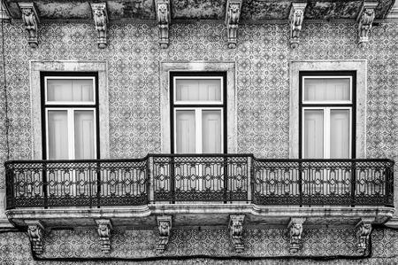bairro: Bairro Alto, Lisbon, Portugal