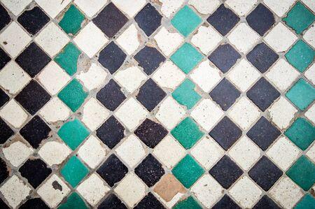 tiled: tiled background