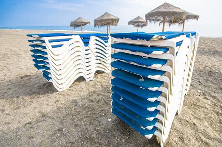 costa: Costa del Sol, Spain