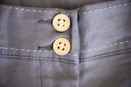 trousers: trousers Stock Photo