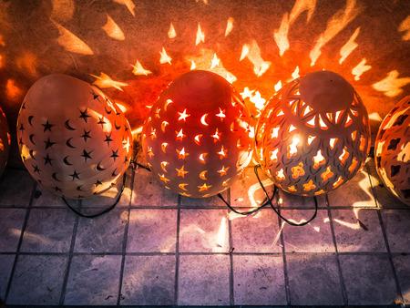 ceramics: Cer�micas �rabes