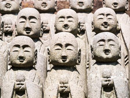 hase: Hase temple in Kamakura, Japan