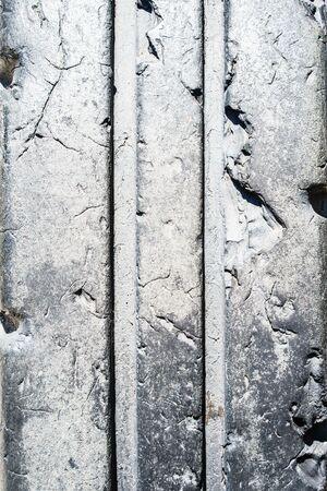 obsolete: Textured obsolete stone background