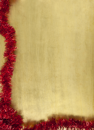 backgrounds: christmas backgrounds Stock Photo