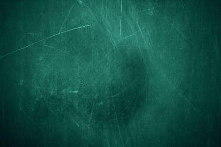 edu:  A grunge textured type of chalkboard background.