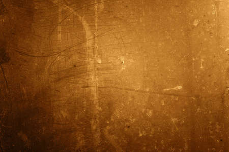scratches: Abstract Grunge textured background. great background or starter layer for your designs
