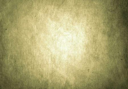 A Paper Grunge Background