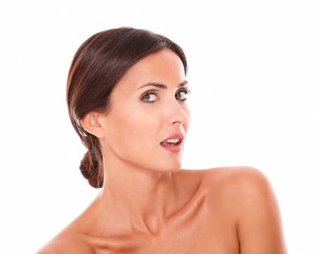 reife nude cam