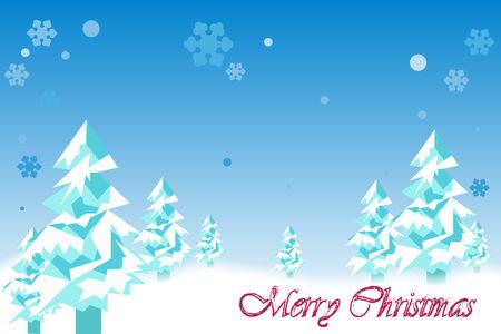 felicitation: Merry Christmas