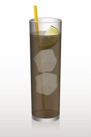 cola: Cola Refreshment
