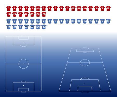 tactics: Football Tactics Board