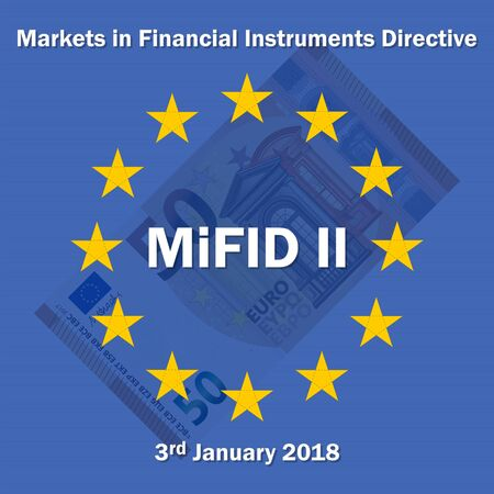 Markets in Financial Instruments Directive