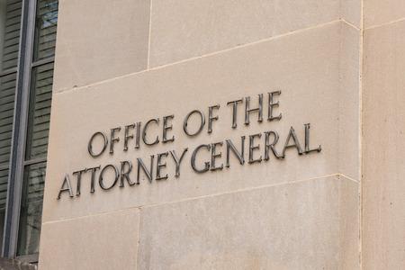 us attorney office