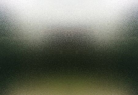 frosted: Frosted Glass  Abstract Background