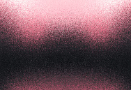 frosted: Frosted Glass  Abstract Background  Red