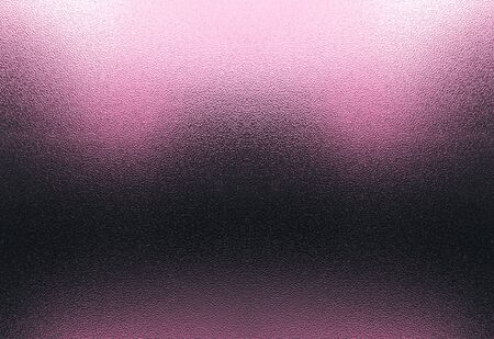 frosted: Frosted Glass  Abstract Background  Pink Stock Photo