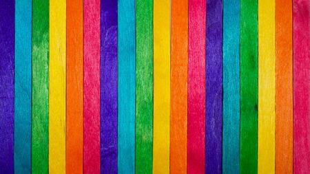 popsicle: Color Popsicle Background