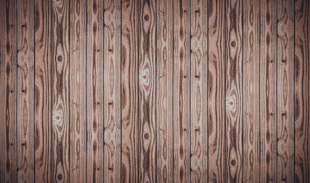 wood grain texture light stock photo wood grain texture with knots in dark brown color tone grain texture with knots in dark brown color tone