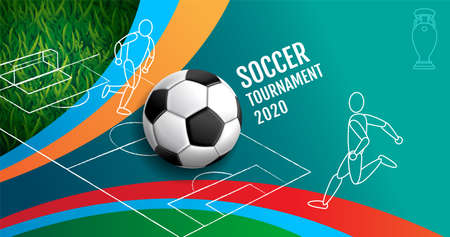 European Soccer Tournament