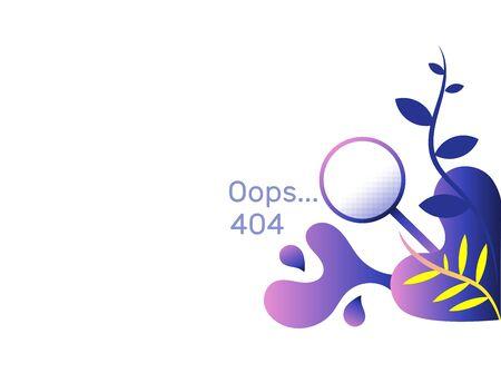 404, 404 error