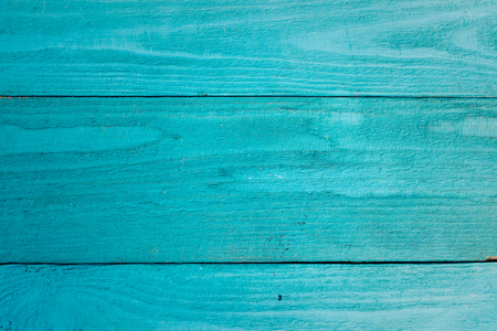 Rustic Hand Painted Wooden Texture Empty Natural Background Stock Photo