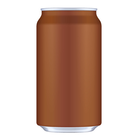 Image result for brown can