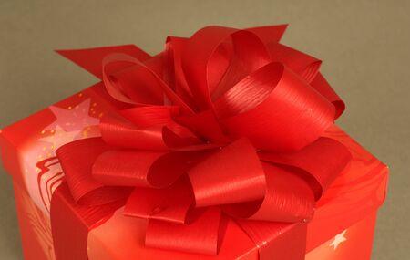 happier: gift