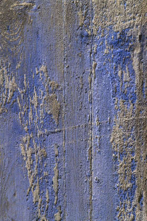 abstraction, wood texture Stock Photo
