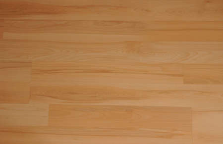 stratified:  close up of a stratified parquet