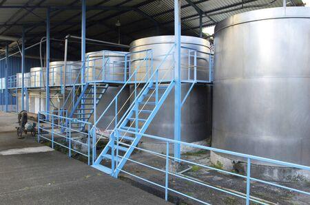 martinique: France, Trois Riviere distillery in Martinique