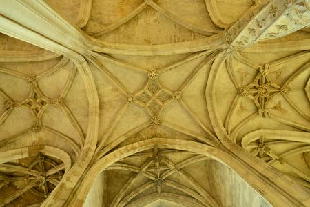 collegiate: France, the picturesque collegiate church of Gisors in Normandie