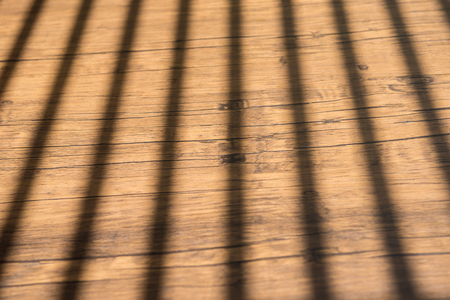 abstract  background, pattern background, striped background
