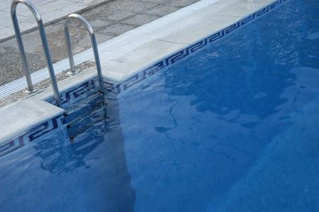 provincial: Swimming pools
