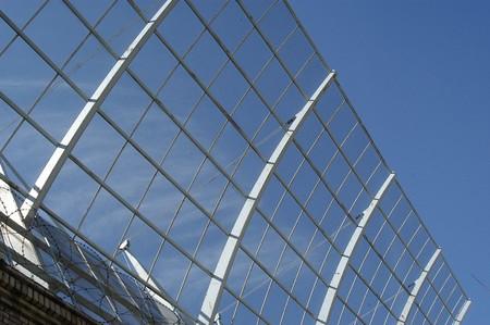 Prison of Granada Stock Photo - 4094750
