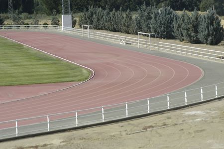action fund: Sports facilities and headquarters of the charade of Guadix, athletic center of march Andalusia,