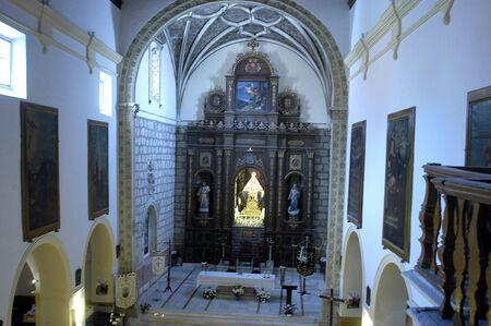 crucifixes: Church Baza
